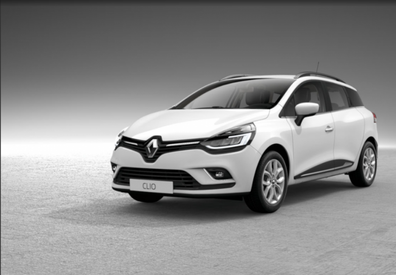 renault clio 4 estate intens 1 2 tce energy 120 cv edc en sarthe mandataire auto sarthe pays. Black Bedroom Furniture Sets. Home Design Ideas