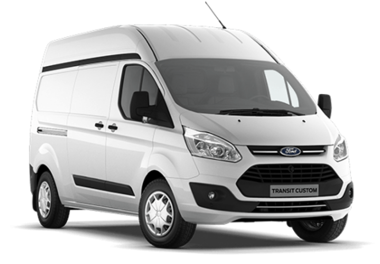 ford transit custom fourgon l2h2 2 0 tdci 130 cv 310 trend euro 6 en sarthe mandataire auto. Black Bedroom Furniture Sets. Home Design Ideas