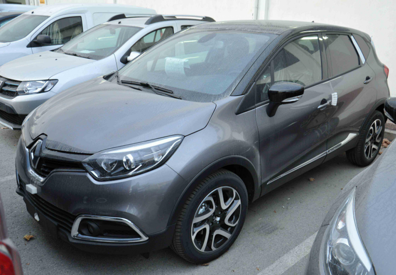 renault captur intens 0 9 tce 90 cv avec r link en sarthe mandataire auto sarthe pays de la. Black Bedroom Furniture Sets. Home Design Ideas