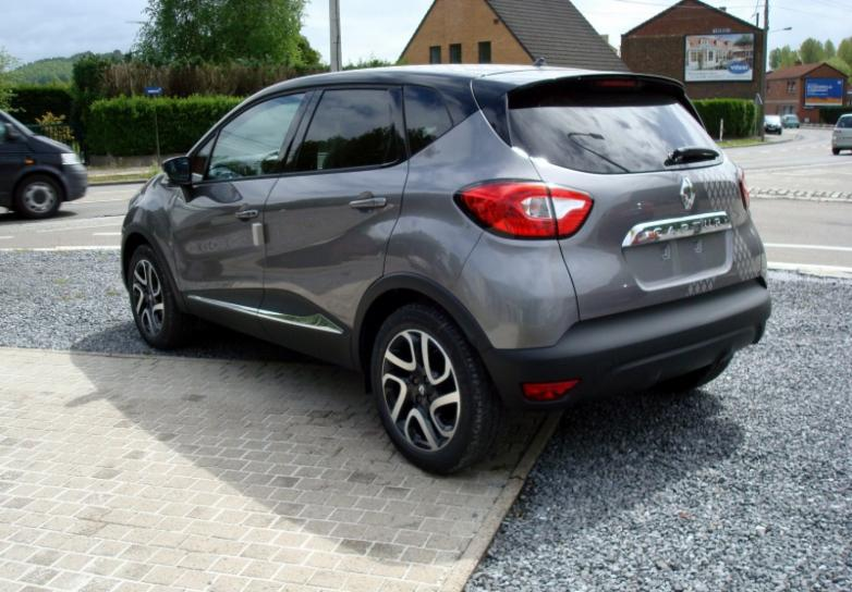 renault captur intens 1 5 dci energy 110 cv e6 en sarthe mandataire auto sarthe pays de la loire. Black Bedroom Furniture Sets. Home Design Ideas