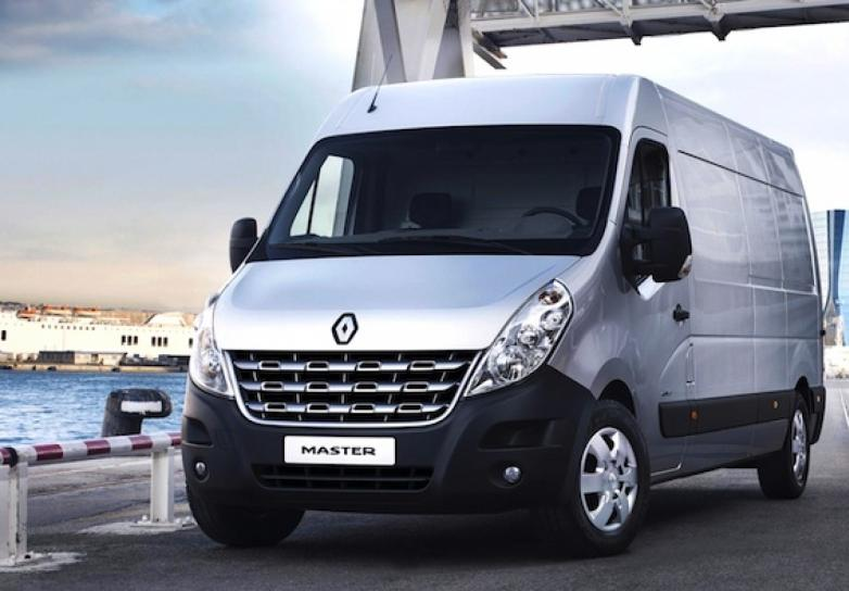 renault new master grand confort f3300 l2h2 2 3 dci 125 cv en sarthe mandataire auto sarthe. Black Bedroom Furniture Sets. Home Design Ideas