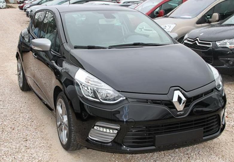 renault clio iv gt tce 120 cv edc e6 en sarthe mandataire auto sarthe pays de la loire. Black Bedroom Furniture Sets. Home Design Ideas