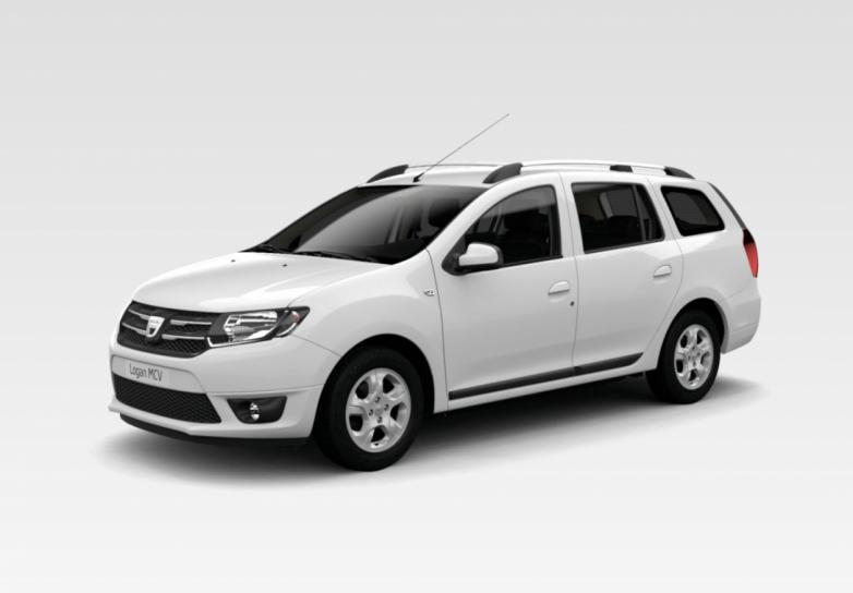 dacia logan mcv prestige 1 5 dci energy 90cv en sarthe mandataire auto sarthe pays de la loire. Black Bedroom Furniture Sets. Home Design Ideas