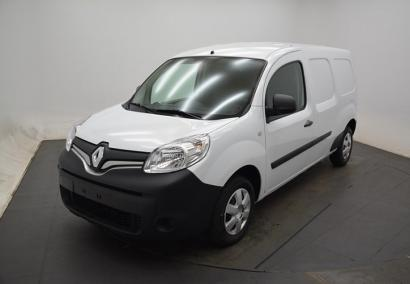 photo RENAULT KANGOO EXPRESS MAXI L2 GRAND CONFORT 1.5 Blue DCI 95 CV 3 Places GPS Radar Neuf stock et arrivages