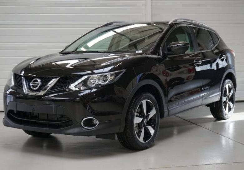 nissan qashqai n connecta 1 6 dig t 163 cv avec toit pano en sarthe mandataire auto sarthe. Black Bedroom Furniture Sets. Home Design Ideas