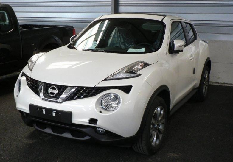 new nissan juke connect edition 1 2 dig t 115 cv avec toit panoramique en sarthe mandataire. Black Bedroom Furniture Sets. Home Design Ideas