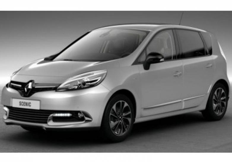 renault scenic 2016 bose edition energy tce 130 euro 6 en sarthe mandataire auto sarthe pays. Black Bedroom Furniture Sets. Home Design Ideas