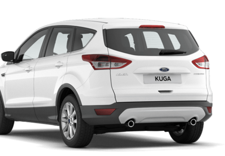 ford kuga titanium tdci 150 cv s s 4x2 en sarthe. Black Bedroom Furniture Sets. Home Design Ideas