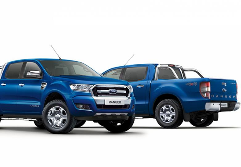 2018 ford ranger diesel new car release date and review 2018 amanda felicia. Black Bedroom Furniture Sets. Home Design Ideas