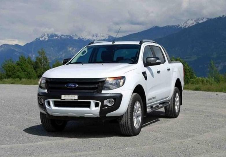 ford ranger double cabine wildtrak 3 2 tdci 200 cv 4x4 en sarthe mandataire auto sarthe pays. Black Bedroom Furniture Sets. Home Design Ideas