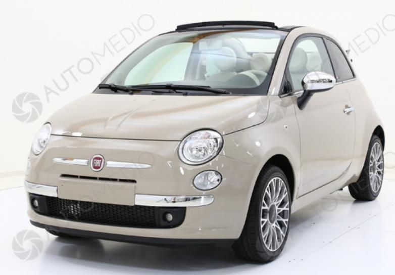 fiat 500 c lounge 0 9 twinair 85 cv en sarthe mandataire auto sarthe pays de la loire. Black Bedroom Furniture Sets. Home Design Ideas