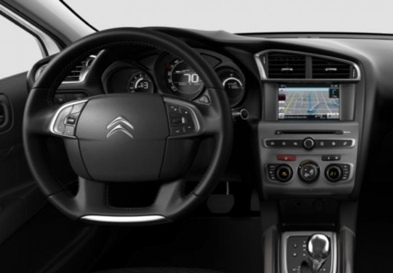 citroen new c4 shine bluehdi 120 cv s s eat6 en sarthe mandataire auto sarthe pays de la loire. Black Bedroom Furniture Sets. Home Design Ideas