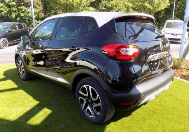 renault captur intens 1 5 dci energy 90 cv en sarthe mandataire auto sarthe pays de la loire. Black Bedroom Furniture Sets. Home Design Ideas