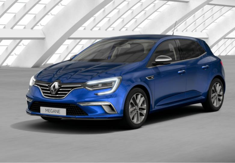 renault nouvelle megane 4 gt line 1 2 tce energy 130 cv neuf sur commande en sarthe. Black Bedroom Furniture Sets. Home Design Ideas