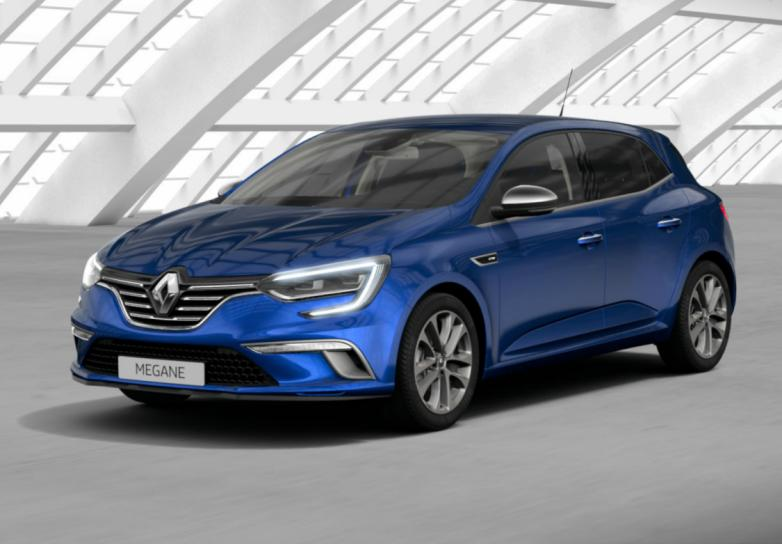 renault nouvelle megane 4 gt line 1 6 dci energy 130 cv. Black Bedroom Furniture Sets. Home Design Ideas