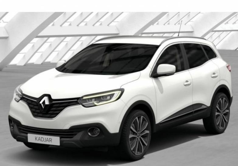 renault kadjar zen 1 6 dci energy 130 cv avec options en sarthe mandataire auto sarthe pays. Black Bedroom Furniture Sets. Home Design Ideas