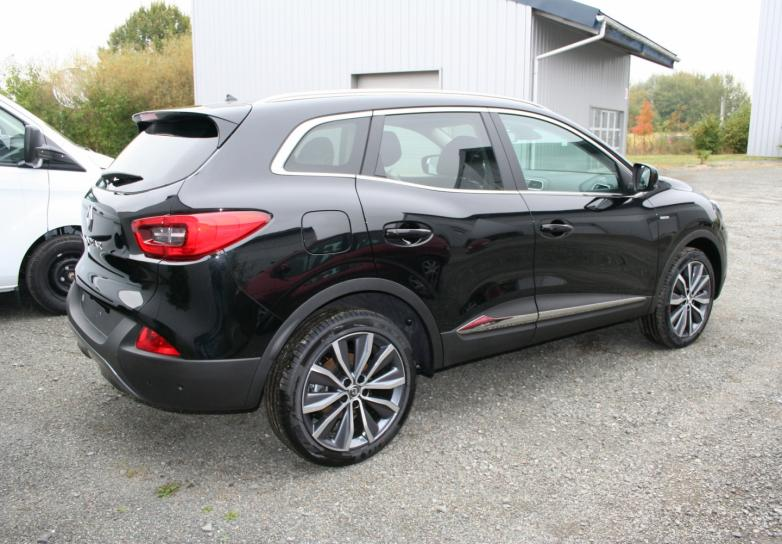 renault kadjar bose 1 2 tce energy 130 cv avec toit panoramique neuf stock et arrivages en. Black Bedroom Furniture Sets. Home Design Ideas