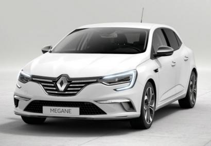 renault nouvelle megane 4 gt line 1 5 dci energy 110 cv en sarthe mandataire auto sarthe. Black Bedroom Furniture Sets. Home Design Ideas
