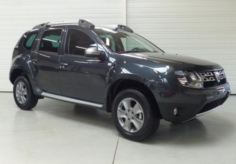 dacia duster prestige 2016 dci 110 cv 4x4 cuir en sarthe mandataire auto sarthe pays de la. Black Bedroom Furniture Sets. Home Design Ideas