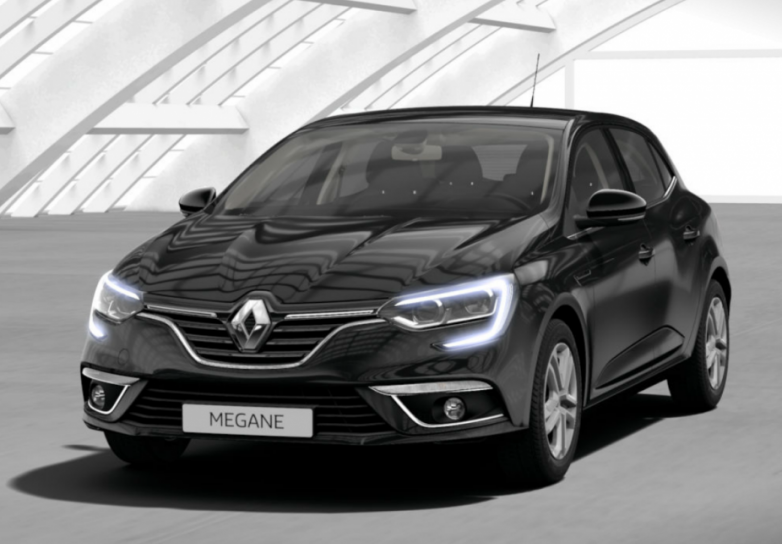 renault nouvelle megane 4 zen 1 6 dci energy 130 cv en sarthe mandataire auto sarthe pays de. Black Bedroom Furniture Sets. Home Design Ideas