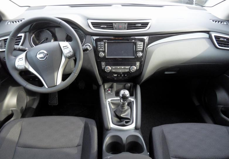 nissan qashqai n connecta 1 2 dig t 115 cv avec toit pano en sarthe mandataire auto sarthe. Black Bedroom Furniture Sets. Home Design Ideas