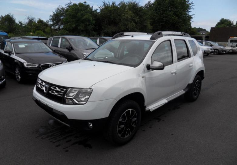 dacia duster prestige 1 2 tce 125 cv 4x2 en sarthe mandataire auto sarthe pays de la loire. Black Bedroom Furniture Sets. Home Design Ideas