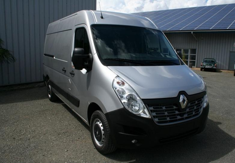 renault new master grand confort f3500 l2h2 energy dci 170 cv twin turbo avec options neuf stock. Black Bedroom Furniture Sets. Home Design Ideas